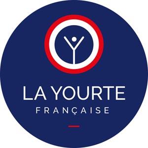 La Yourte Française