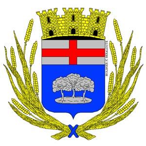 Mairie de Saint-Georges-du-Bois