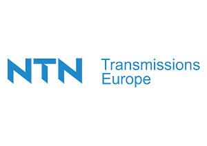 NTN Transmissions Europe