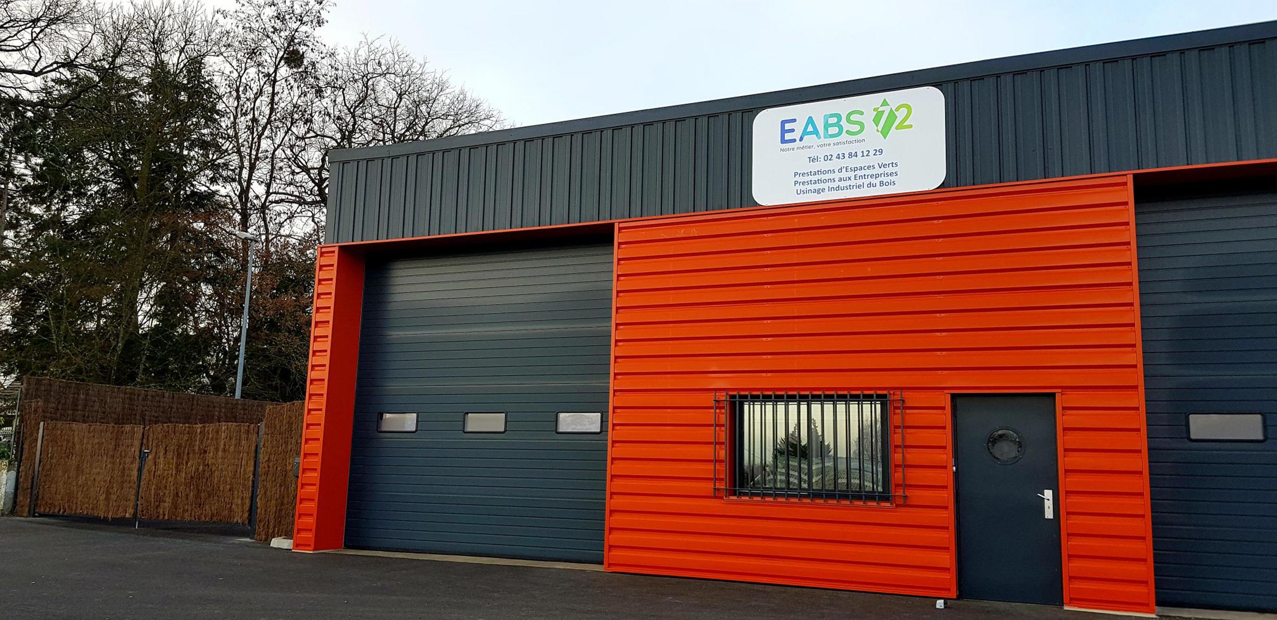 EABS72_Entreprise adaptee_La Ferte Bernard