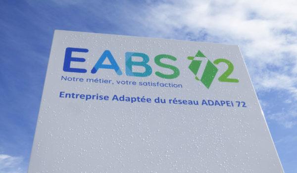 EABS72_Entreprise adaptee de biens et services